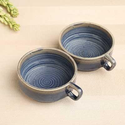 Dining & Kitchenware